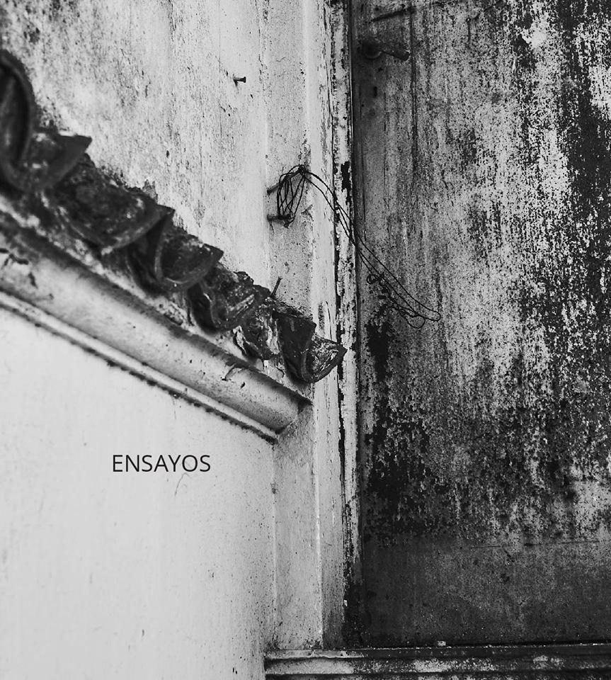 R1 - Ensayos