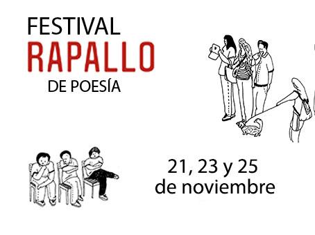 FESTIVAL RAPALLO.jpg