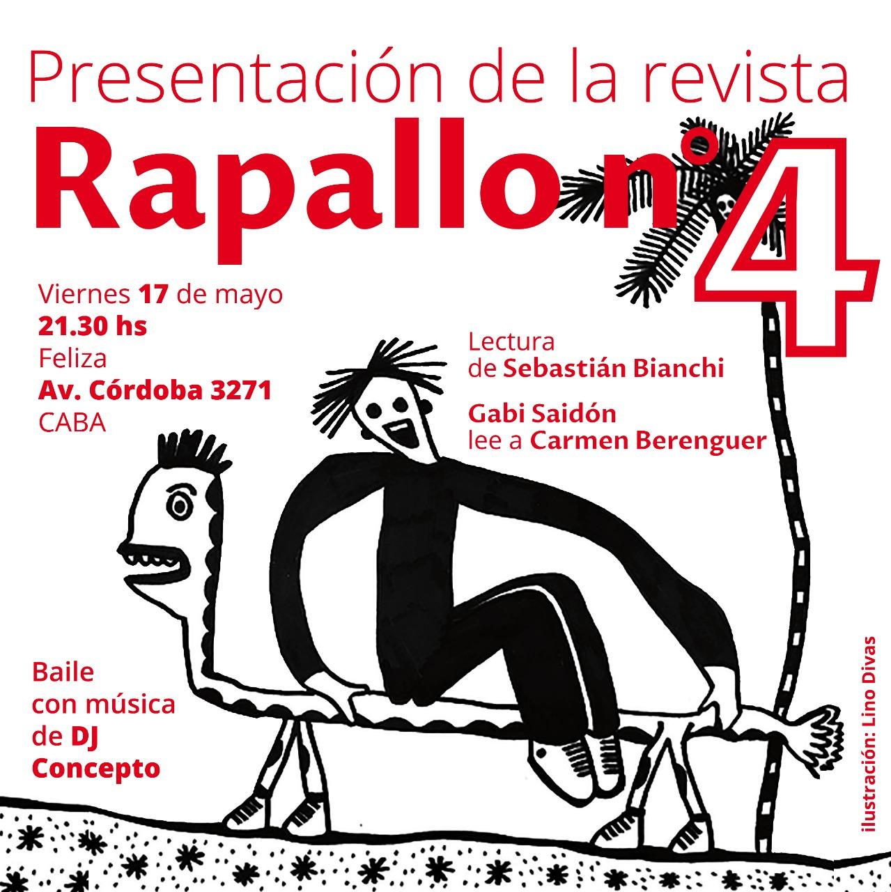 Flyer Rapallo 4.jpeg