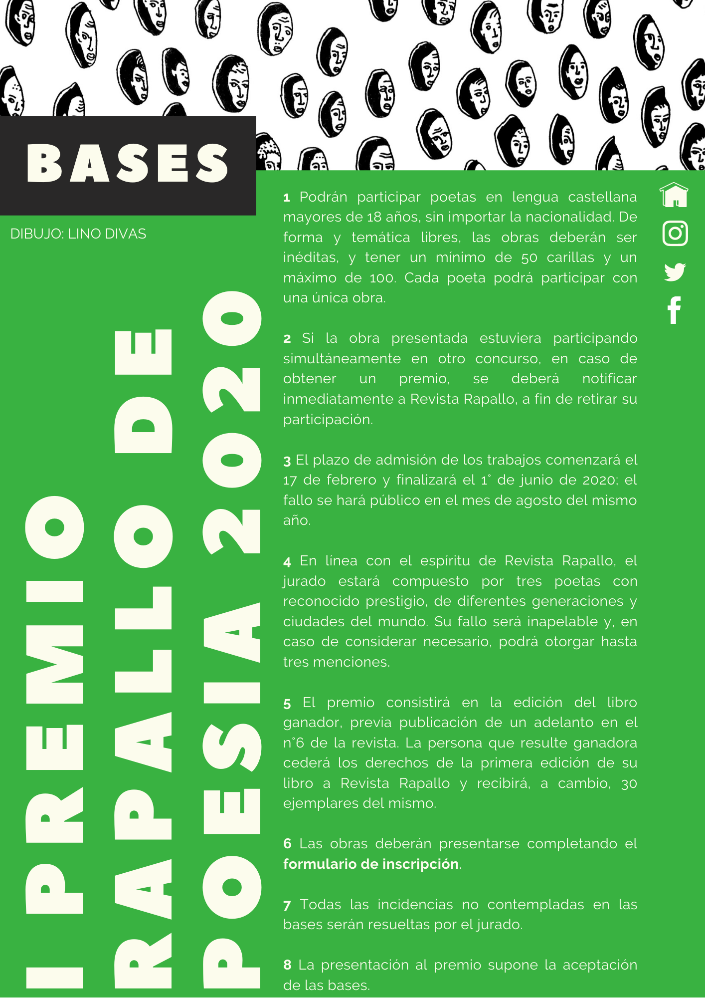 BASES Premio Rapallo (1)